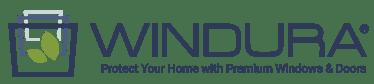 WinDura_Logo_Color_Tag