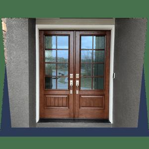 h1-door-trnsparent-v1
