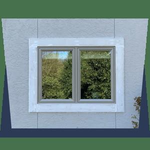 h1-image1-trnsparent