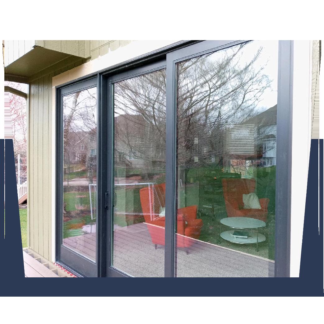 h1-image2-patio