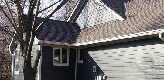 Why Fiber Cement Siding is the Smart Choice for Your Home